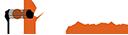 Rocbrand Creative Logo